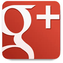 Page Google + Daco construction